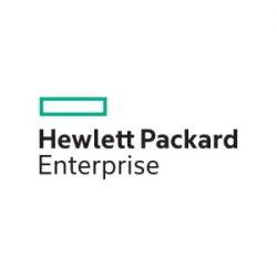 HPE_Logo1