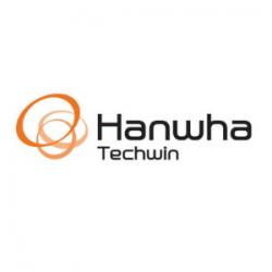 Hanhwa_Techwin
