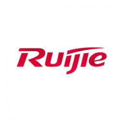 Ruiji_Logo