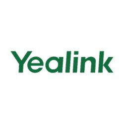 Yealink_logo