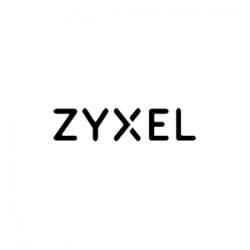 logo-zyxel